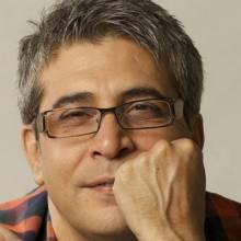 امیر غفارمنش - Amir Ghaffarmanesh