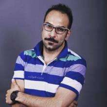 یزدان فتوحی - yazdan fotouhi