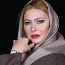 فریبا نادری - Fariba Naderi