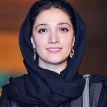 مینا ساداتی - Mina Sadati