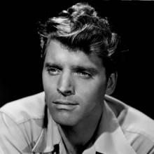 برت لنکستر - Burt Lancaster