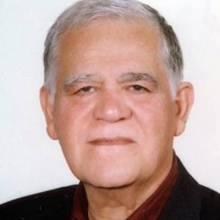 احمد رسول زاده - Ahmad Rasoolzadeh
