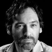 دیوید مورای - David Murray