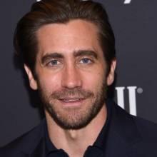 جیک جیلنهال - Jake Gyllenhaal