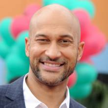 کیگان-مایکل کی - Keegan-Michael Key