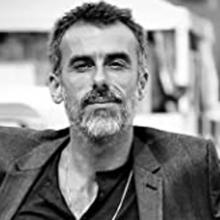 توماس تراباچی - Thomas Trabacchi