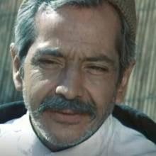 حسین كسبیان - Hossien Kasbian