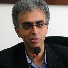 رضا رفیع - Reza Rafi