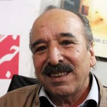 اسماعیل سلطانیان - Esmail Soltanian