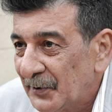 خسرو امیرصادقی - khosrow amirsadeghi