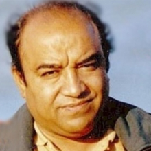 جمشید اسماعیل خانی - Jamshid Esmailkhani