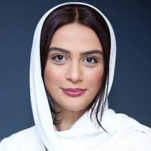 مارال فرجاد - Maral Farjad