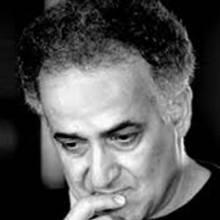 نادر رجب پور - nader rajabpour