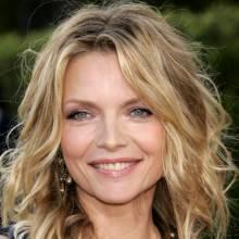 میشل فایفر - Michelle Pfeiffer