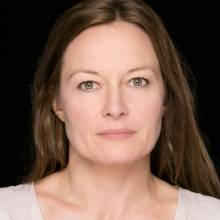 کاترین مک کورمک - Catherine McCormack