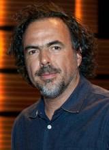 الخاندرو گونسالس اینیاریتو - Alejandro G. Iñárritu