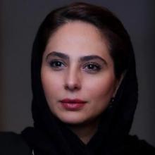 رعنا آزادی ور - Rana Azadivar