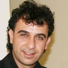 شوان عطوف -