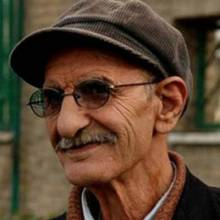 احمد پورمخبر - Ahmad PoorMokhber