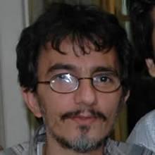 کریم رجبی - karim rajabi