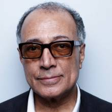عباس کیارستمی - Abbas Kiarostami