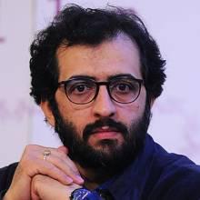 بهروز شعیبی - Behrouz Shoeibi