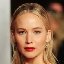 جنیفر لارنس - Jennifer Lawrence
