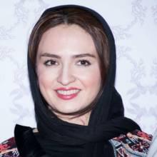گلاره عباسی - Gelareh Abbasi