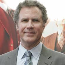 ویل فرل - Will Ferrell