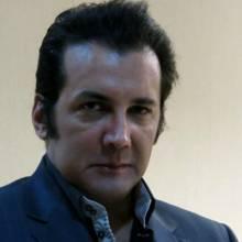 حسام نواب صفوی - Hesam Navab Safavi