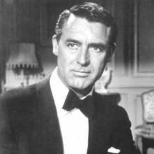 کری گرانت - Cary Grant