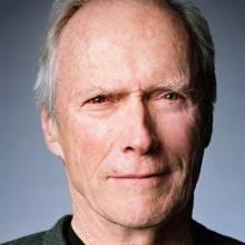 کلینت ایستوود - Clint Eastwood