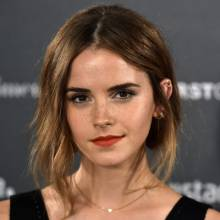 اما واتسون - Emma Watson