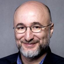 رضا بهبودی - Reza Behbudi