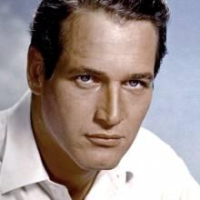 پل نیومن - Paul Newman