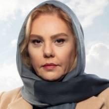 افسانه چهره آزاد - afsaneh chehreh azad