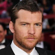 سم ورثینگتون - Sam Worthington