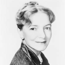 هلن هیز - Helen Hayes