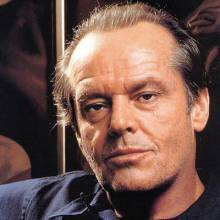 جک نیکلسون - Jack Nicholson