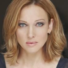 کیت بیهن - Kate Beahan