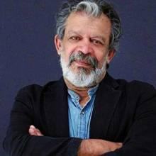 حسن پورشیرازی - Hassan Pourshirazi