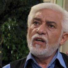 حسین معلومی - Hossein Maloomi