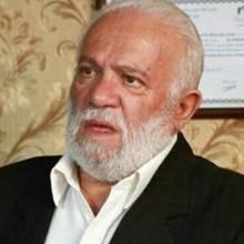 سعید نورالهی - Saeed Nourallahi