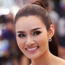 راثا فونگام - Rhatha Phongam