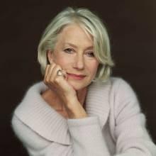 هلن میرن - Helen Mirren