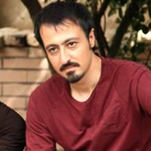 آرش اسد - arash asad