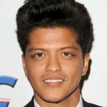 برونو مارس - Bruno Mars