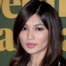 جما چان - Gemma Chan