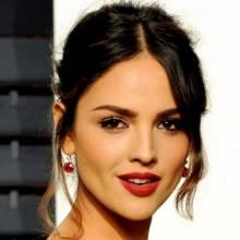 ایزا گونزالس - Eiza González