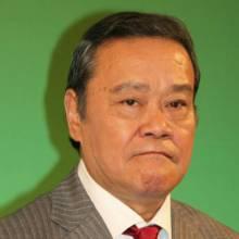 توشی یوکی نیشیدا - Toshiyuki Nishida
